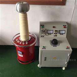 200KV熔喷布静电发生器报价