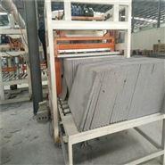 石家庄压制云芝板设备订做厂家