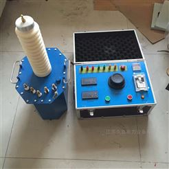 150KV无纺熔喷布静电发生器