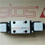 意大利ATOS DHI-0613-X 230/50/60AC电磁阀