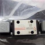 意大利ATOS DHI-0613-X 24DC电磁阀