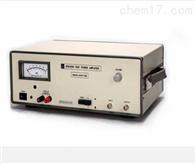 GVS7118GVS7118扬声器功率放大器