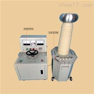 熔喷布驻级直流高压静电产生器