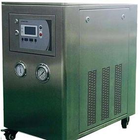FL-5AD冷水机