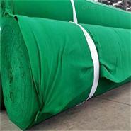 聚酯长丝无纺土工布用途说明