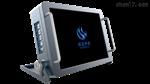 单波束测深 测绘资质升级专用设备