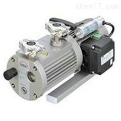 德国   WELCH  旋片泵(油泵)