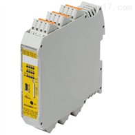 SBM-11-N08德国安士能EUCHNER安全监控器