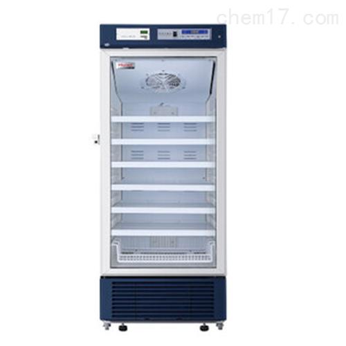 海尔Haier2-8℃药品冷藏箱