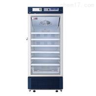 HYC-390海尔Haier2-8℃药品冷藏箱