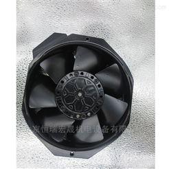 全新散熱Typ 125XR0181039 ETRI風機