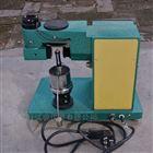 光电式液塑限联合测定仪价格