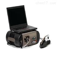 ASD全波段系列近紅外光譜儀維修 張