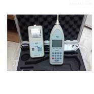 多功能噪声分析仪,声级计