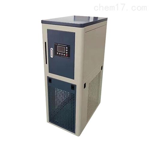 上海叶拓YTDC-0506低温恒温槽