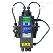 PACON 2000浊度分析仪/MLSS