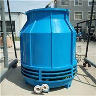 100 200 300 400 500吨玻璃钢冷却塔制作安装维修厂家