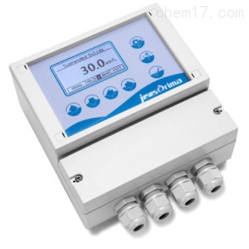 innoCon6800D在线荧光法溶解氧分析仪|溶氧监测仪