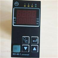 KS40-102-0000E-000PMA KS40-1 burner燃烧器控制器PMA温控器