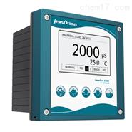 innoCon 6800C/6501C在线电导率分析仪