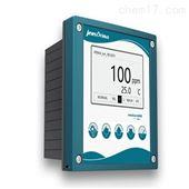 innoCon 6800I英国JENSPRIMA在线氯离子分析仪