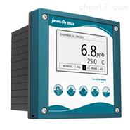 innoCon 6800O在线溶解氧分析仪(极谱法)