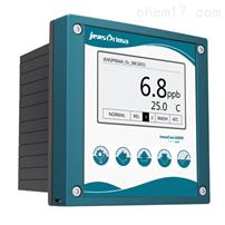 innoCon 6800OinnoCon 6800O在线溶解氧分析仪(极谱法)