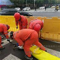 排水管道热固化软管内衬法修复