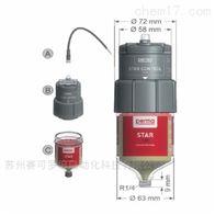perma注油器 STAR CONTROL 机电型润滑系统