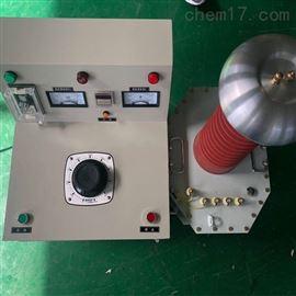 無紡熔噴布靜電駐極產生器(120KV駐級機)