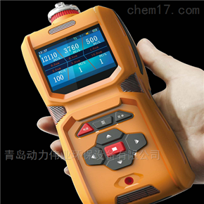 JJG846-2015JJG846-2015标准材料过滤效率测试仪