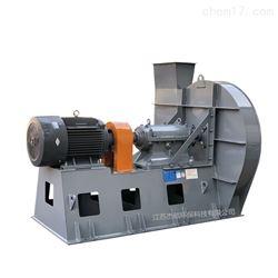 55KW熔喷布风机