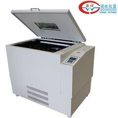 GWQ-250B全温空气浴振荡器