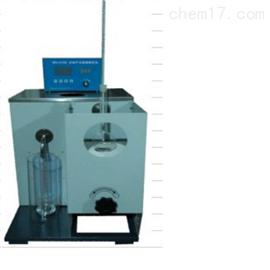 SD-6536C-1货源源头sd6536c润滑油石油蒸馏测定仪