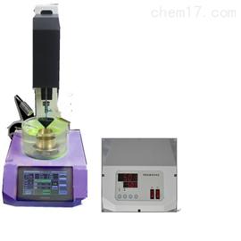 SH017-1国标GB/T269全自动恒温锥入度仪