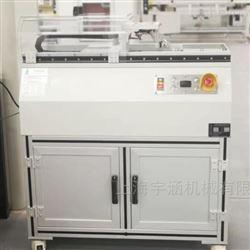 十二工位电池片拉力试验机