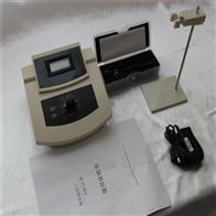 LB-ClS-10型精密氯测定仪