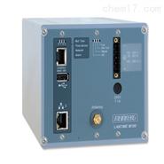 工控部件Meinberg光纤转换器转换接口