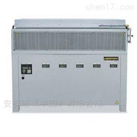 GR 1300/13梯度炉