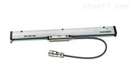 GIVI MISURE光栅尺传感器SCR系列产品