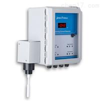 SCD-6000SCD-6000在线流动电流仪