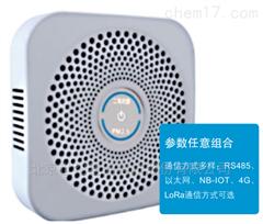 JT2082在线室内空气质量监测仪