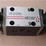 意大利ATOS DHI-0613-X 230/50/60AC