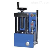 PCD-30S30吨电动粉末压片机