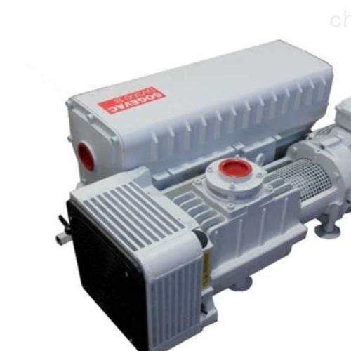 江西湖南湖北安徽--莱宝真空泵SV300B