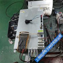全系列上海REXROTH力士乐伺服驱动器故障代码维修