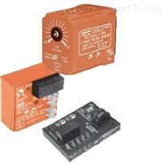 美国P-Q controls液位传感器