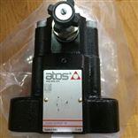 意大利ATOS DHI-0613/A-X 24DC 23