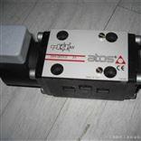 意大利ATOS DHI-0612/A-X 24DC