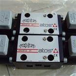 意大利ATOS DHI-0616/A-X 230/50/60AC